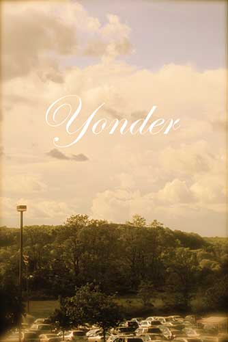 Yonder-Postcard-1