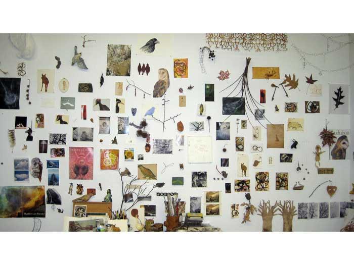 studio-wall-inside-1